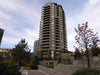 Sky Tower   --   151  2ND  ST - North Vancouver/Lower Lonsdale #2