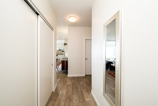 412 123 W 1ST STREET - Lower Lonsdale Apartment/Condo for sale, 2 Bedrooms (R2174818) #10