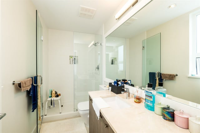 412 123 W 1ST STREET - Lower Lonsdale Apartment/Condo for sale, 2 Bedrooms (R2174818) #11