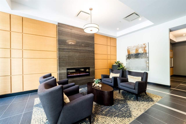 412 123 W 1ST STREET - Lower Lonsdale Apartment/Condo for sale, 2 Bedrooms (R2174818) #19