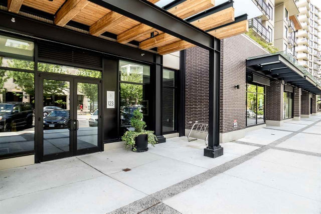 412 123 W 1ST STREET - Lower Lonsdale Apartment/Condo for sale, 2 Bedrooms (R2174818) #20