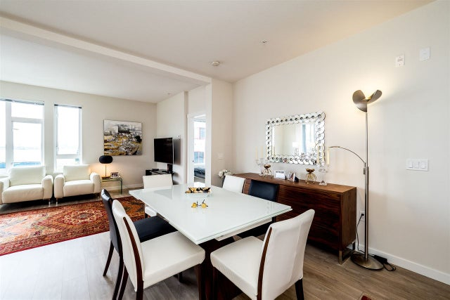 412 123 W 1ST STREET - Lower Lonsdale Apartment/Condo for sale, 2 Bedrooms (R2174818) #2