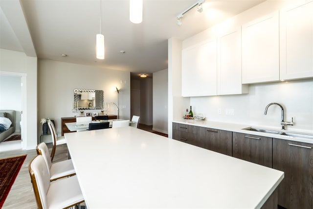 412 123 W 1ST STREET - Lower Lonsdale Apartment/Condo for sale, 2 Bedrooms (R2174818) #3