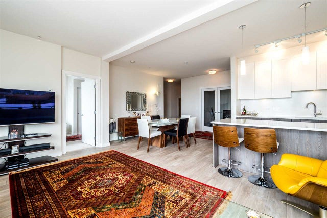 412 123 W 1ST STREET - Lower Lonsdale Apartment/Condo for sale, 2 Bedrooms (R2174818) #6