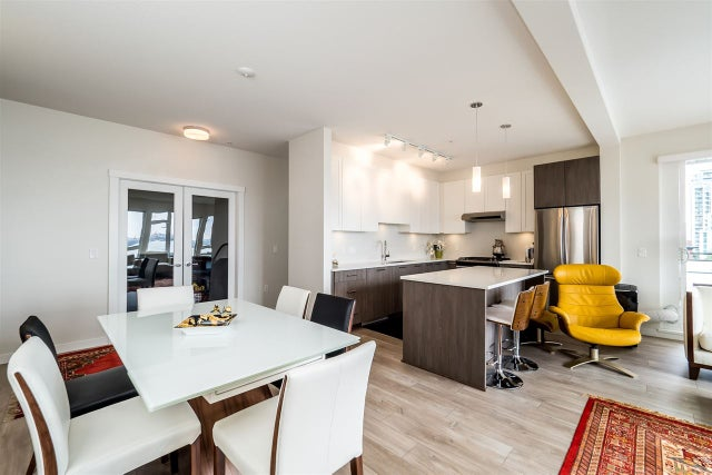 412 123 W 1ST STREET - Lower Lonsdale Apartment/Condo for sale, 2 Bedrooms (R2174818) #7