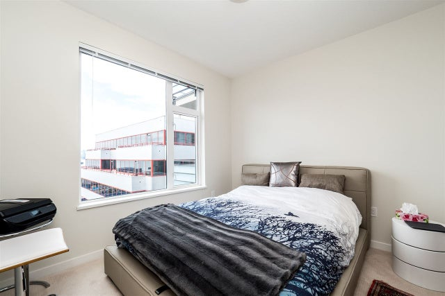 412 123 W 1ST STREET - Lower Lonsdale Apartment/Condo for sale, 2 Bedrooms (R2174818) #8