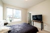 412 123 W 1ST STREET - Lower Lonsdale Apartment/Condo for sale, 2 Bedrooms (R2174818) #12