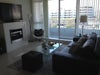304 133 E ESPLANADE STREET - Lower Lonsdale Apartment/Condo for sale, 2 Bedrooms (R2175231) #3